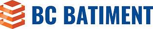 BC BATIMENT logo.jpg