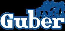 logo-guber-big_edited.png
