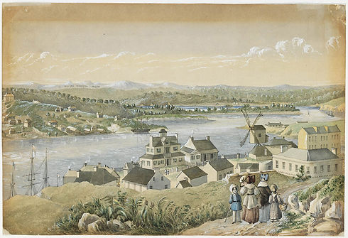 millers point 1840.jpeg