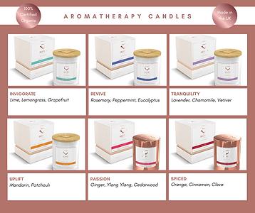 Aurra Candles (1).png