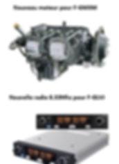 Nouveau moteur et radio 2018.JPG