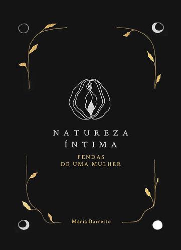 Natureza íntima