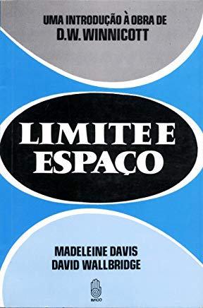Limite e espaço