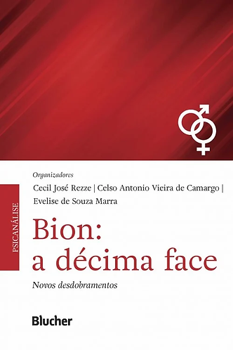 Bion: A Décima Face