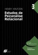 Estudos de Psicanálise Relacional