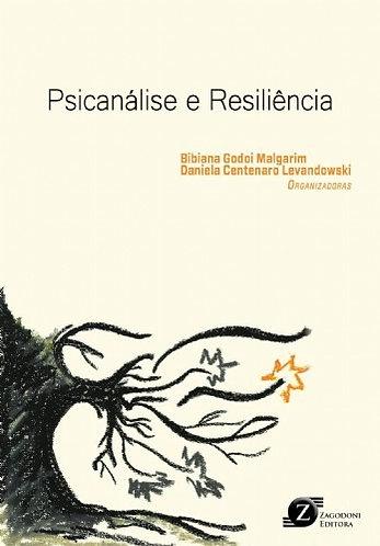 Psicanálise e resiliência