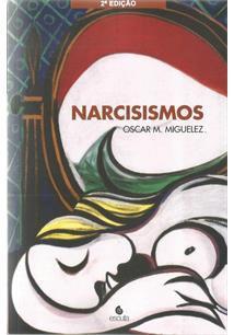 Narcisismos