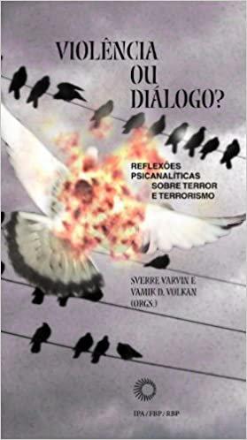 Violência ou diálogo
