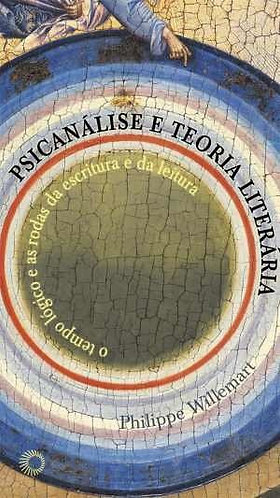 Psicanálise e teoria literária