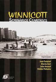 Winnicott: Seminários Cearenses