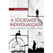 Sociedade individualizada