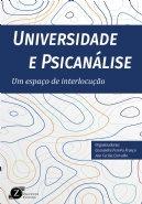 Universidade e psicanálise