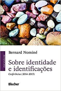 Sobre identidade e identificações