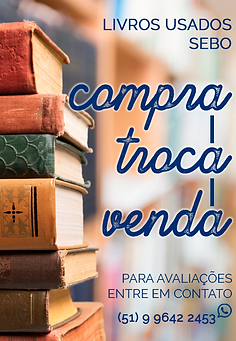 livros-usados-sebo-destaque.png