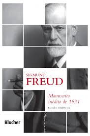 Sigmund Freud: Manuscrito inédito de 1931