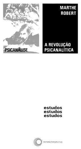 A revolução psicanalítica