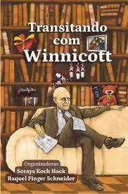 Transitando com Winnicott