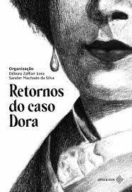 Retornos do caso de Dora