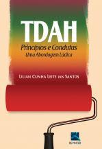 TDAH Princípios e condutas