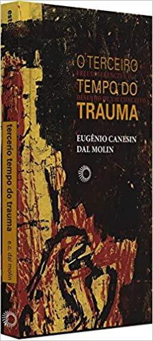 Terceiro tempo do trauma