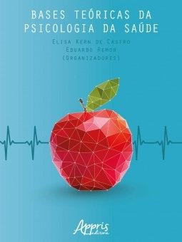 Bases teóricas da psicologia da saúde