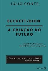 A criação do futuro