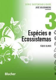 Espécies e Ecossistemas