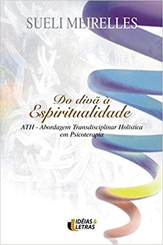 Do divã a espiritualidade