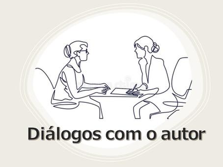 Diálogos com a autora Sissi Castiel