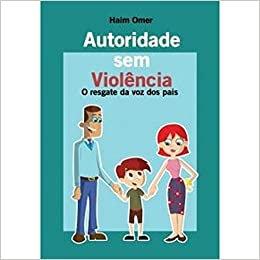 Autoridade sem violência
