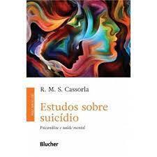 Estudos sobre suicídio