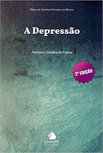 A depressão