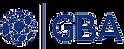 GBA-logo-100.png
