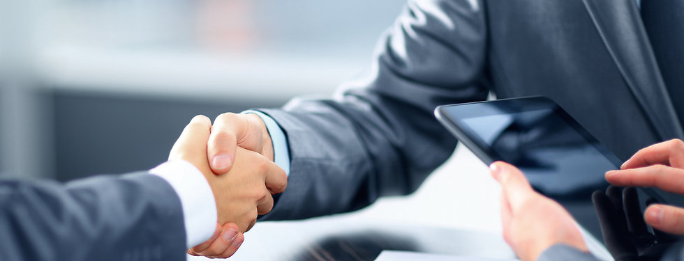 bigstock-Business-handshake-crop2.jpg