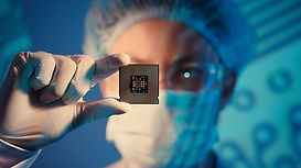 How-to-Ensure-Precision-in-Semiconductor