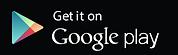 app_google.png