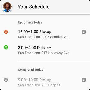 driver_schedule_crop.png