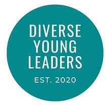 Social Media Logo 2021_edited.jpg
