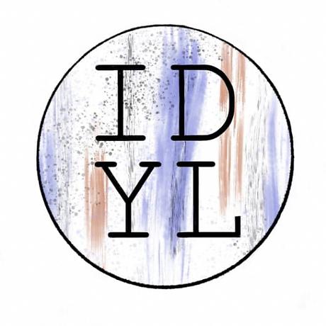 Logo IDYL.PNG