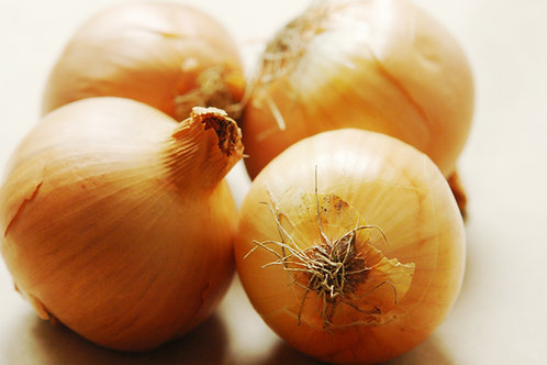 Sweet Onions (1 lb)