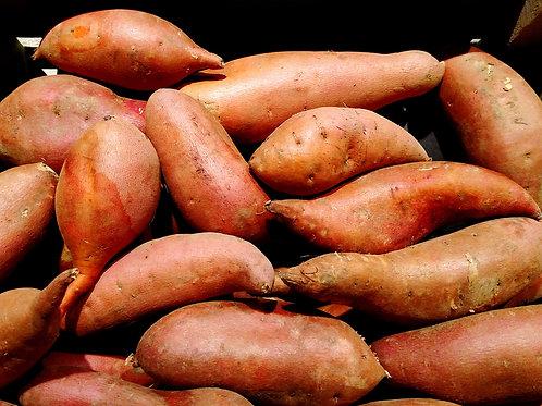 Sweet Potatoes (1 lb)