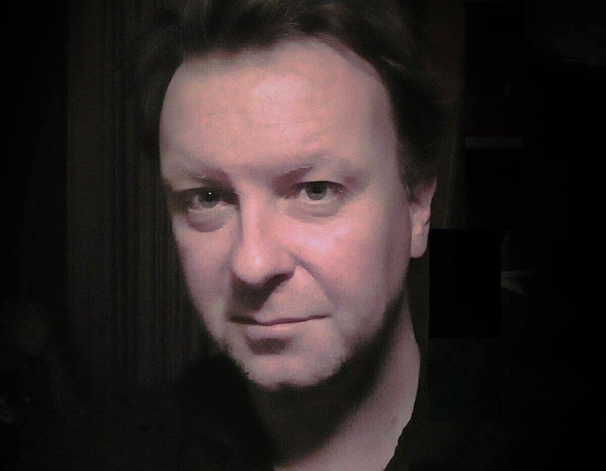 Brad Walker.jpg
