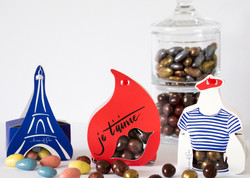 So Sweet So French Collection