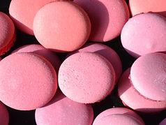 Coktail Berries.jpg