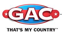 GAC_logo_with_tagline.png
