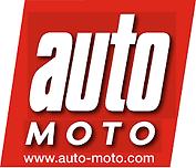 auto moto couv.png
