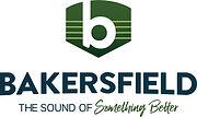 Bakersfield_Logo_Color.jpg
