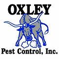 oxley.jpg