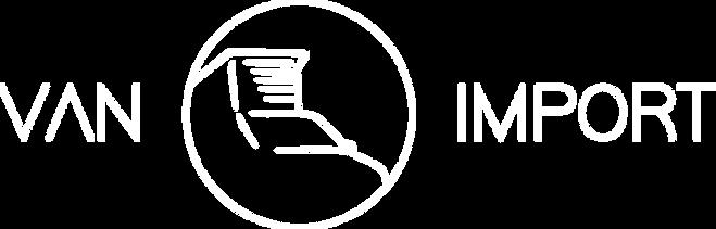 Logotexte-VI-contour-blanc.png