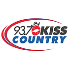 kiss country.png